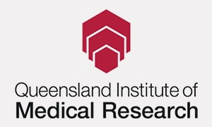 Queensland Institute Of Medical Research Link Resources Supporting Community