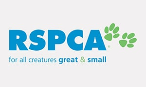 RSPCA Link Resources Supporting Community