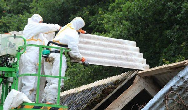 Asbestos-Removal-nv1