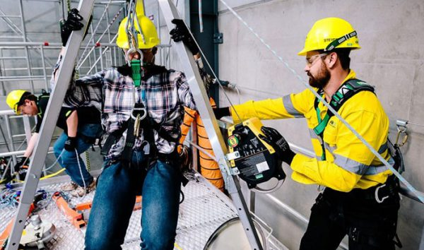 Confined-Space-Skill-Set-nv1