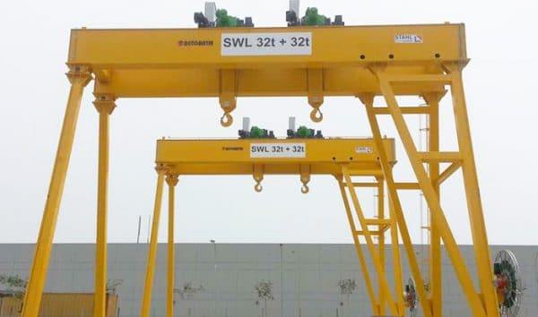 Gantry-Cranes-ncv2