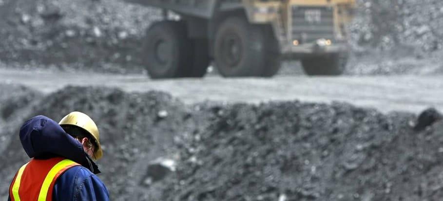 Mine Site Safety Supervisor (S123) Training