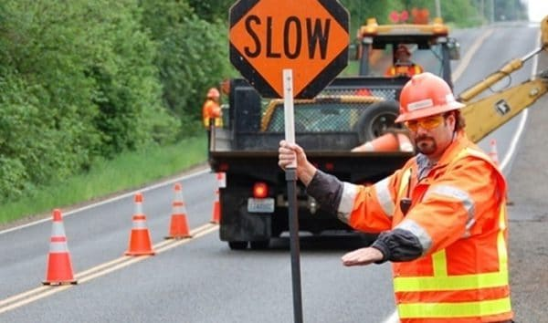 Traffic-Management-Refresher-nv1