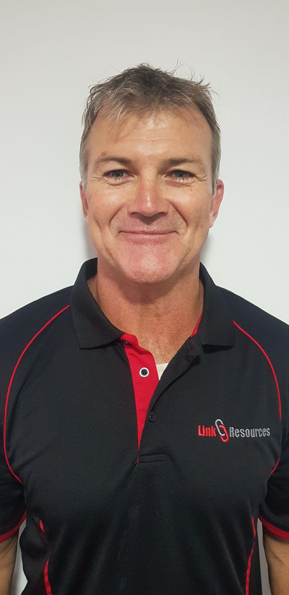 Wayne Hooper