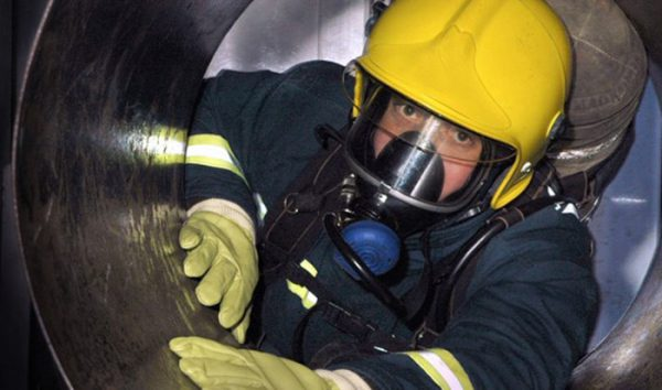 Confined-Space-With-BA-nv1