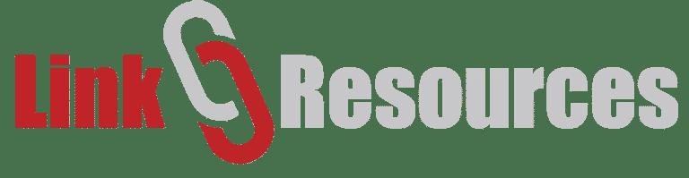 Hi-Res-Link-Resources-Logo