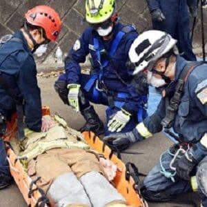 Emergency Responce V2 1