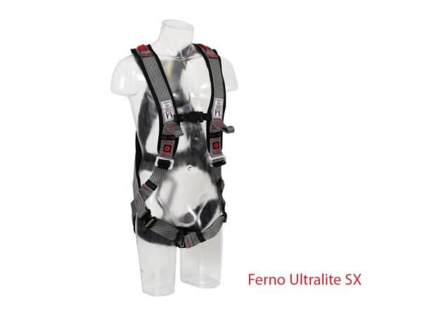 Ferno-Ultralite-SX-front