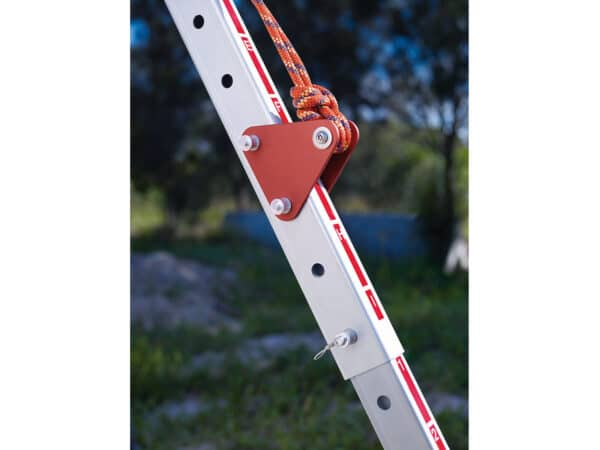 hs_industripod-equipment-bracket_hi